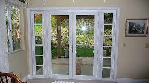 molding ideas for living room door molding designs elegant living room modern french front doors