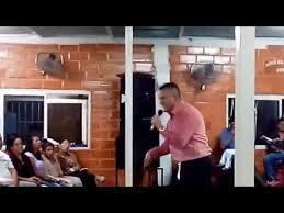 profecias cristianas para el 2016 carlos morán profecia para venezuela 2015 2016 youtube