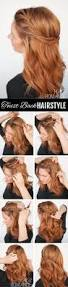 17 gorgeous hairstyles for lazy girls hair