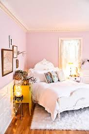 bedroom layouts for small rooms room arrangements for small bedrooms lesmurs info