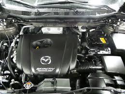 mazda n new 2016 mazda cx 5 2016 5 awd 4dr auto gt 4 door sport utility in