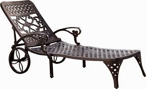 Jc Penny Home Decor Chaise Lounge Jcpenney Thesecretconsul Com