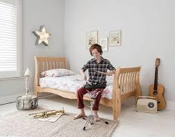 66 Best Single Beds Images On Pinterest Single Beds Bed Frames