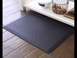 designer kitchen mats wonderful kitchen mat design collection kitchen floor mats for