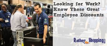 Bed Bath And Beyond Career Looking For Work Know These 60 Employee Discounts