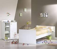 lit chambre transformable chambre fresh chambre evolutive sauthon hi res wallpaper images