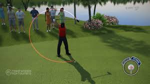 amazon com tiger woods pga tour 13 xbox 360 video games