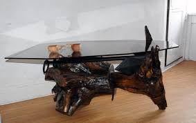 driftwood coffee table design images photos pictures