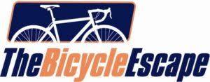 Barnes Bollinger Insurance Sponsors U2013 Firefighter 50 Bicycle Ride