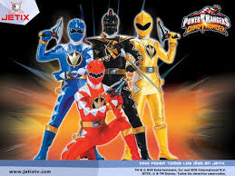 power ranger images pr dino thunder hd wallpaper