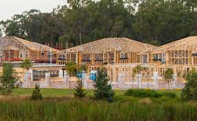 building new house search new home builders display homes in australia