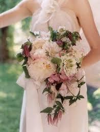 wedding flowers for september best 25 september flowers ideas on september wedding