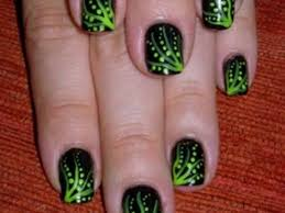 nail art top beautiful nail art the bestgns dreaded picturegn