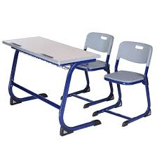 student desk and chair china wooden classroom student desk chair furniture china