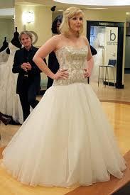 best wedding dresses 2011 34 best wedding tlc images on wedding dressses