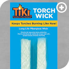 Wickes Diy Store Locations by Tiki Torch Wick Replacement Walmart Com