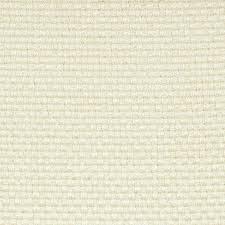 ebay area rugs furniture u0026 rug sisal rug ebay sisal rugs sisal runner