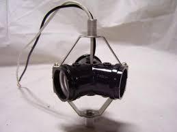 triple light bulb socket three light cluster keyless mylparts com