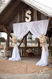 burlap wedding decorations 92 best burlap wedding ideas images on burlap weddings