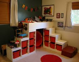 futon awesome bunk beds for kids plans new on exterior cool boys