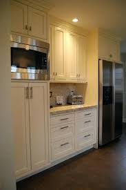 kitchen pantry cabinet with microwave shelf pantry microwave cabinet microwave pantry cabinet with microwave
