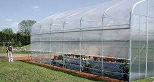 smart ideas green house design charming efficient greenhouse