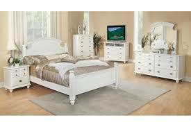Black White Bedroom Sets White Bedroom Furniture Set