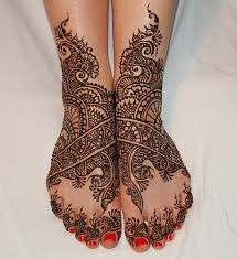 52 best henna art images on pinterest drawing fingers and henna