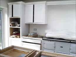 best paint for kitchen cabinets white professional kitchen cabinet painting rudranilbasu me