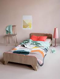 best 25 cool bed sheets ideas on pinterest cool bed sets