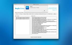 regex pattern website url regex extractor on the mac app store