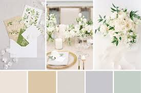 white wedding white wedding white wedding ideas all white wedding decor