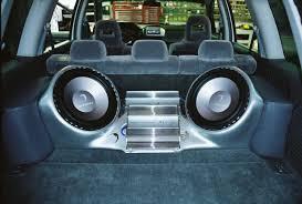 honda pilot audio system car audio audio audio cars and car audio