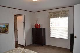 3 bedroom floor plan c 1302 hawks homes manufactured