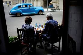 Colorado can us citizens travel to cuba images Changing tides of u s policy may sink cuban tourism hopes pbs jpg