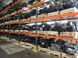 used isuzu trooper complete engines for sale