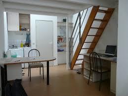 chambre udiant tours location meublé tours de particulier à particulier