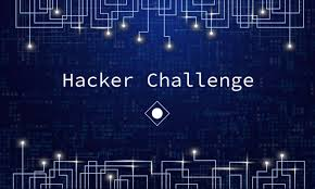 Design This Home Hacker Download by Hacker Challenge Html5 Game By Demonisblack Codecanyon