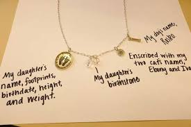 her story necklace images One ring to rule them all blog jpg