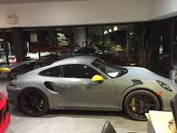porsche modified cars teaser pics of my modified rs rennlist porsche discussion forums