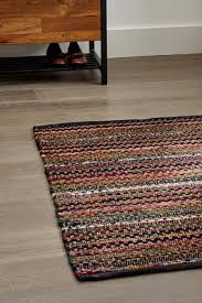 How To Make A Rug Out Of Fabric Https Images Crateandbarrel Com Is Image Crate D