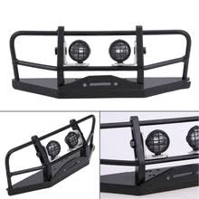 Rc Truck Light Bar Compare Prices On Truck Bull Bars Online Shopping Buy Low Price
