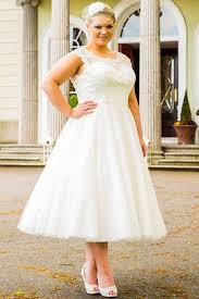 plus size casual wedding dresses casual wedding dresses for big