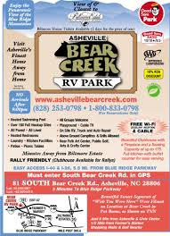 Home Away Nc by Swannanoa North Carolina Rv Parks Swannanoa Campgrounds Rv