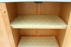 Scented Shelf And Drawer Liners Shelf And Drawer Liner Target - Kitchen cabinets liners