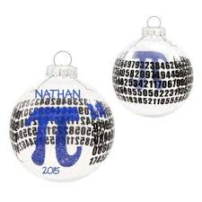 24 best college ornaments images on