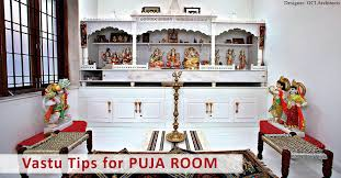 dining room tamil meaning 28 images choice excellent vastu tips for puja room renomania
