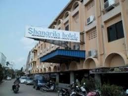 best price on shangrila hotel in bintan island reviews