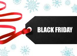 best black friday baby deals 2013 best 20 black friday jouet ideas on pinterest