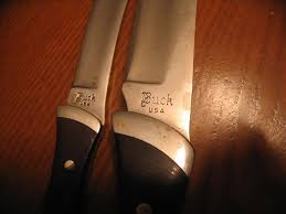 buck kitchen knives buck kitchen knives for trade bladeforums